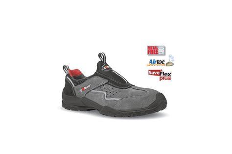 Chaussure De Securite Sans Lacet 5038 chaussure securite femme sans lacet