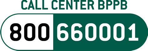 numero verde popolare di bppb login utenti banking e popel on line