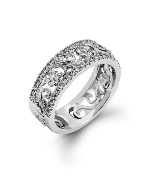 Right Rings by Right Rings Pictures To Pin On Pinsdaddy
