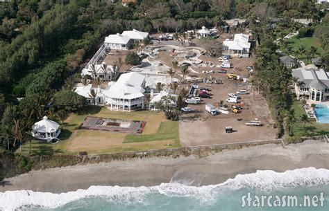 celine dion jupiter island celine dion s house on south beach road jupiter island florida starcasm net