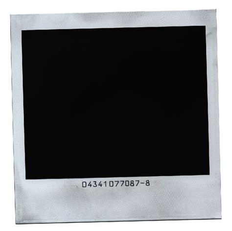 template photoshop polaroid 16 polaroid psd template images blank polaroid template