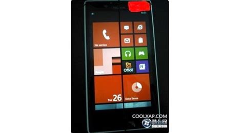 Nokia Lumia Windows 8 Terbaru bocoran windows phone nokia lumia 820 terungkap dotomos