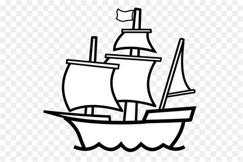 barco dibujo png barcos a vela barco dibujo clip art nave png dibujo
