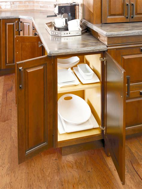kitchen cabinets made easy easy organizational solutions for kitchens diy