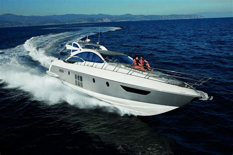 best power boat brands the 10 sexiest power boats in the world www yachtworld