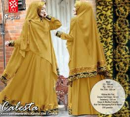 Hijabers Baju Muslim supplier baju hijabers murah baju muslim aprilgescraft