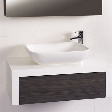 bathroom seduce 28 images modern home receives