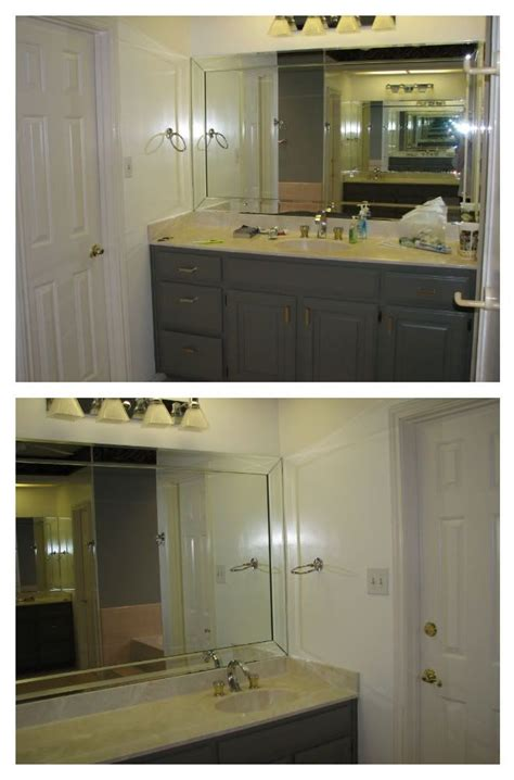 remodelaholic master bathroom remodel to envy 17 best images about remodelaholic projects on pinterest
