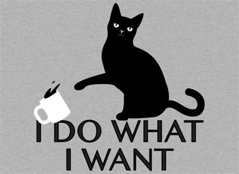 I Do What I Want Meme - i do what i want t shirt snorgtees