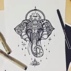 Chandelier Meaning In Hindi Drawing Illustration Art Jewelry Beautiful Patterns