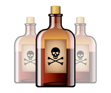 wood alcohol poisoning: an era gone by | allnurses