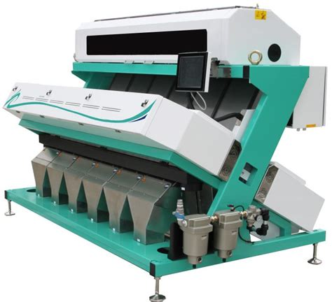 color sorter rice color sorter machine manufacturer cr series amd