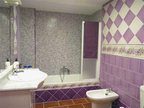combinaciones de azulejos  banos pisos banos