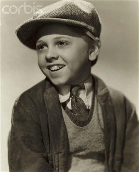celebrities of the 1920s celebrity children fashion 1920s 1930s worn through