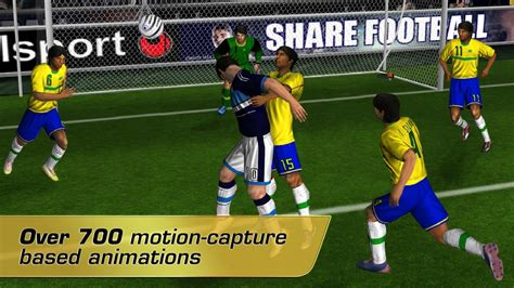 rf 2012 apk real football 2012 apk v1 8 0ag mod unlimited money gold stamina for android apklevel