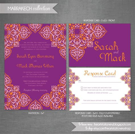 52 Best Arabian Moroccan Themed Party Images On Pinterest Arabian Party Cake Wedding And Moroccan Invitations Templates