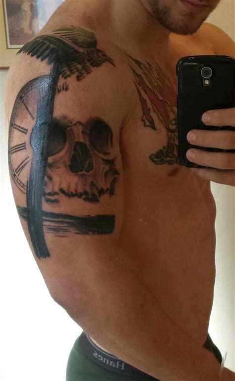 tips for getting a tattoo on your shoulder 7 top tips you have to do after you get a tattoo tattoo