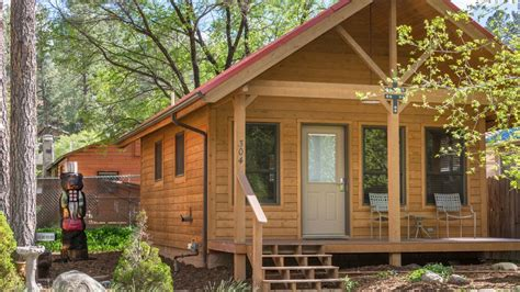 book shadow mountain lodge and cabins ruidoso hotel deals