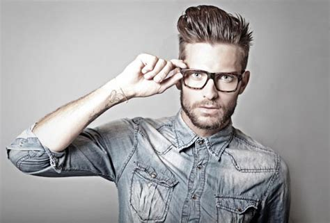 imagenes hipster para hombres descubre la moda hipster vintech magazine revista