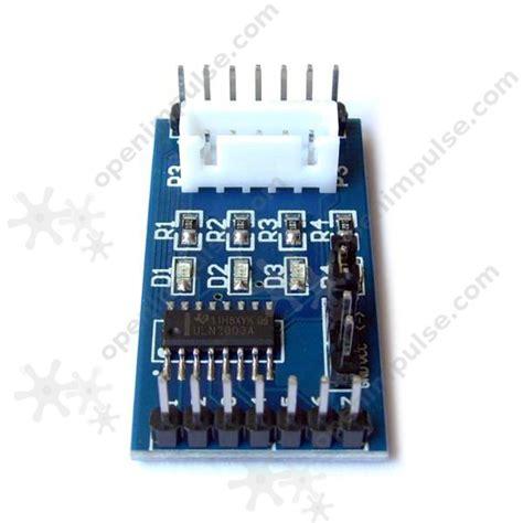 darlington transistor stepper motor darlington transistor stepper motor 28 images explained schematics ledlabs club how to