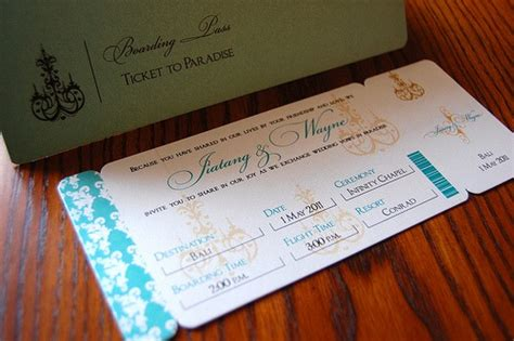 what to include in destination wedding invitations 301 moved permanently