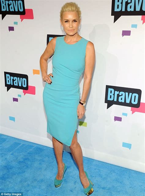where does yolonda foster buy her dresses yolanda foster undergoes surgery as she continues to