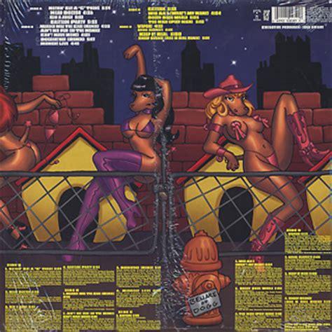 Row Records Greatest Hits Snoop Dogg Row S Snoop Dogg Greatest Hits Lp Row