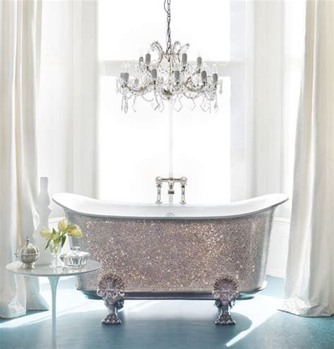 glam bathroom 23 glam bathroom decor ideas to swoon over digsdigs