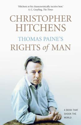 the a z of christopher hitchens waterstones com blog the a z of christopher hitchens waterstones com blog