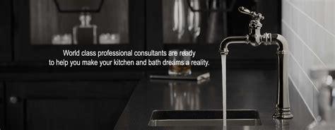Plumbing Fixtures Houston - supply houston plumbing showroom fixtures supplies