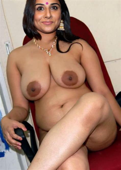 Actress Vidya Balan Nude Sex Nangi Chut Ki Chudai Photos