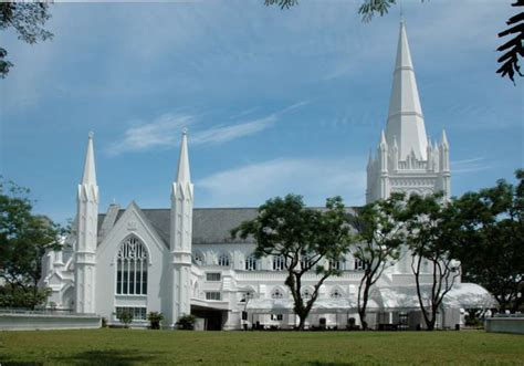 St Rajut Murah Meriah 10 tempat wisata murah meriah di singapura klikhotel