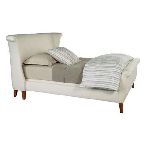 hickory chair beds when hickory chair bed businesses grow too quickly roole