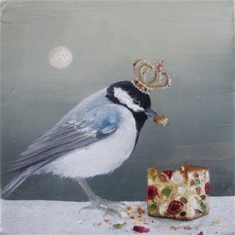 brigitte coucoureux (bridget is painting): etsy