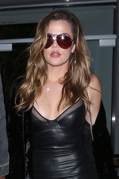 khloe hair color khloe just got the bronde hair color we all