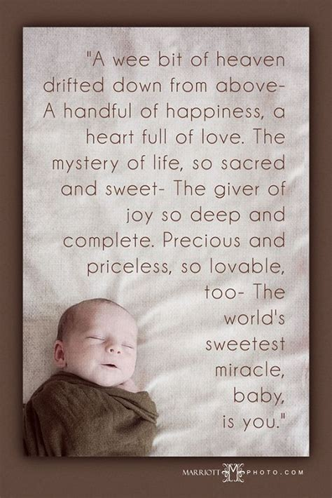 gift from heaven baby quote baby baby boy baby 21 new baby quotes and sayings with images parent quotes