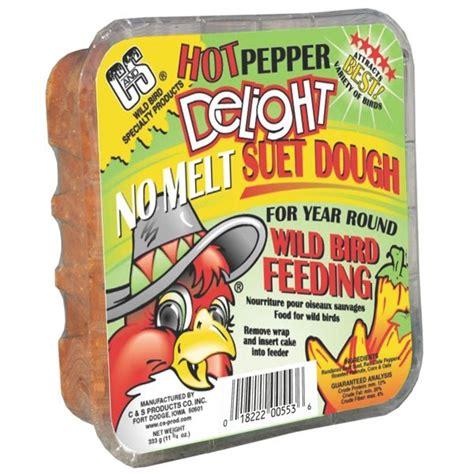 hot pepper suet cake 1 best seller from nov to feb
