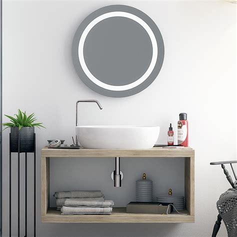 mobile bagno per lavabo sospeso mobile da bagno per lavabo appoggio 105 cm rettangolare