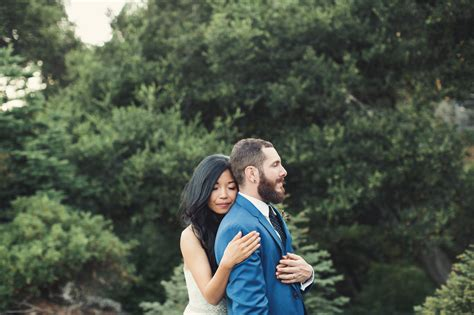 berkeley botanical garden wedding berkeley botanical garden wedding by brun