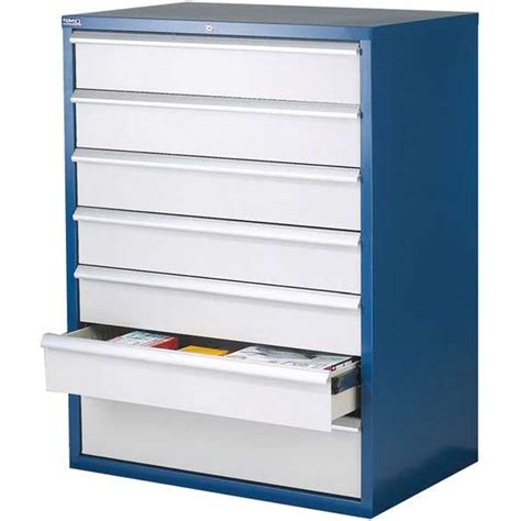 Cheap Storage Drawers by Buy Cheap Storage Drawers Compare Beds Prices For Best