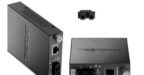 Laptop Apple Di Harco Mangga Dua computer dua bendera jakarta trendnet tfc 110msc rp 590 000 100base tx to 100base fx multi