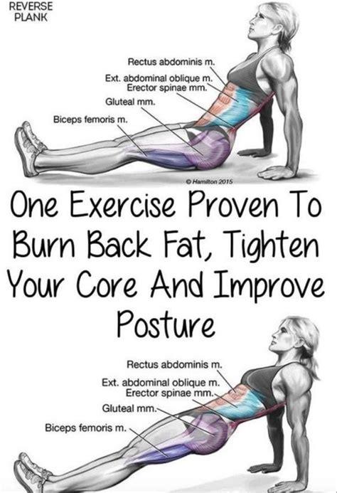 best 25 posture fix ideas on foam roller shoulder slouched posture and posture