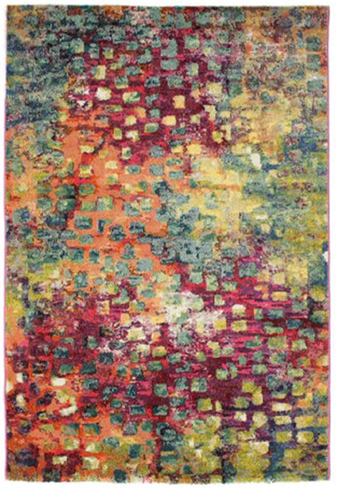 tappeti rugvista tappeto davina rvd8451 133x190 trova tappeti convenienti