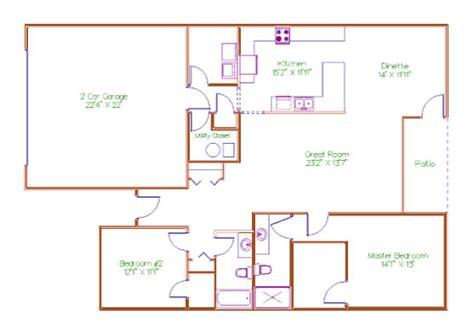 prairie ranch apartments floor plans prairie ranch apartments floor plans prairie ranch grand