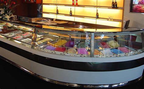 arredamenti pasticcerie moderne martini bar gelateria pasticceria emmelle arredamenti