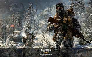 Wallpaper Collection by Call Of Duty Wallpaper Collections
