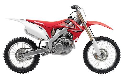 honda motocross bikes honda crf 450r motocross wallpapers hd wallpapers id 5275