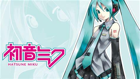 anime wallpaper vita miku hatsune 5 ps vita wallpapers free ps vita themes