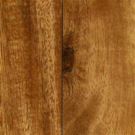 engineered hardwood floors wikipedia hedge funds blog articles