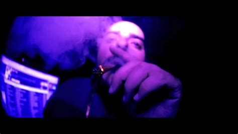 Wax Room Berner by Berner Ft Nipsey Hussle Wax Room Official